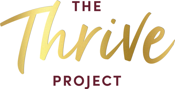 The Thrive Project